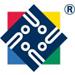 Logo_Persoenlichkeits-Modell_NA